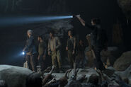10x09 cave group 2