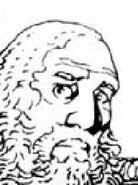 Axel fddhad