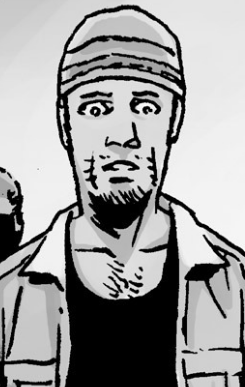 File:Carlos (Comic).png