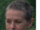Carol Peletier (TV Series)/Gallery