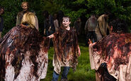 The-walking-dead-s6-004