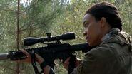 513 Sasha Shooting