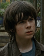 Carl S04E02