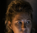 June (Fear The Walking Dead)