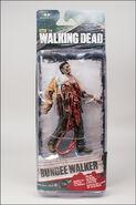 McFarlane Toys The Walking Dead TV Series 6 Bungee Guts Walker 6