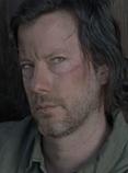 Season eight dean