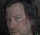 Dean (TV Series)