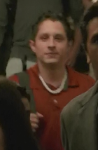 File:Season one student 15.png