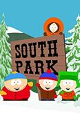 SouthParkposter