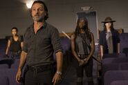 TWD 709 GP 0819 0116-RT-1