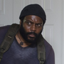 Tyreese Fave