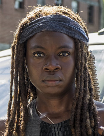 File:Michonne Anthony.png