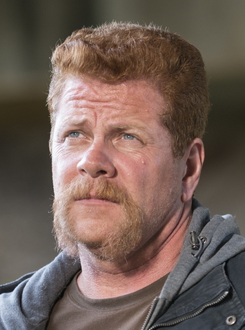 File:Abraham Ford.png