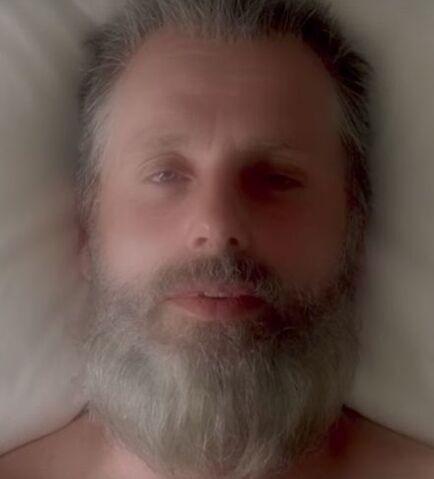 File:Rick Grimes 2.jpg