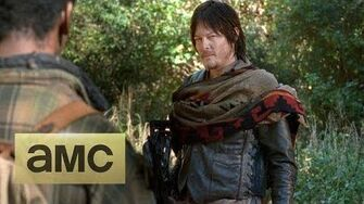 (SPOILERS) Inside Episode 413 The Walking Dead Alone-0
