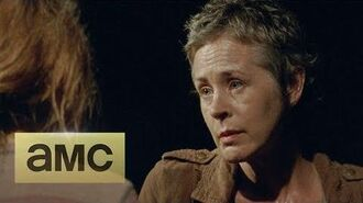 (SPOILERS) Inside Episode 404 The Walking Dead Indifference-0