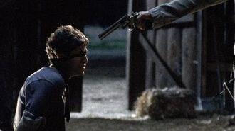 Inside Episode 211 The Walking Dead Judge, Jury, Executioner