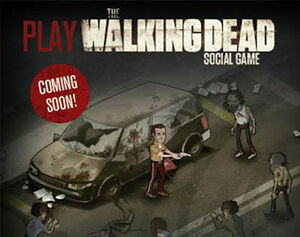 The-Walking-Dead-Social-Game
