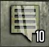 AMC The Walking Dead Social Game on Facebook(1)76