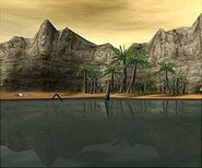 -Walking-With-Dinosaurs-PC-