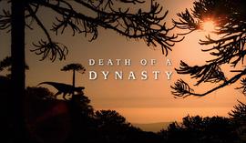 DeathOfADynasty