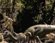 Drama Dryosaurus 00