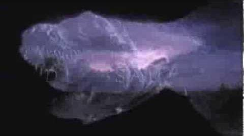 Walking With Dinosaurs Opening Titles