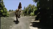 Giganotosaurus-roar