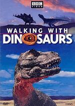 Walkingwithdinosdvdcover2
