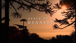 DeathofaDynastyTitle