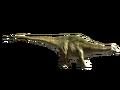 Apatosaurus brontosaurus.png
