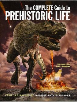 Complete-prehistoric-lif007