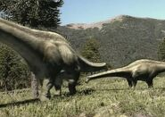 Walkingwithdinosaurs2