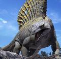 Edaphosaurus 4.png
