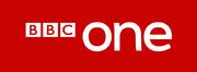 800px-BBC One logo svg