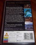 WWD VHS back