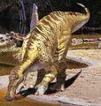 AnatotitanInfobox2.jpg