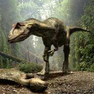 Allosaurusnew