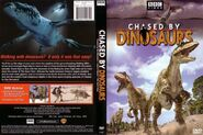 Chasedbydinosaurs