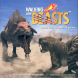 Walking with Beasts (album)