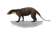 Didelphodon by thediloraptor-davn6zr