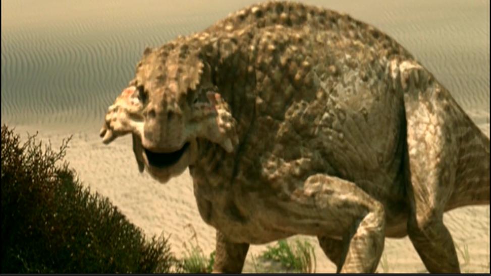 два картинки прогулки с монстрами жизнь до динозавров случае