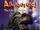 Allosaurus: The Life and Death of Big Al