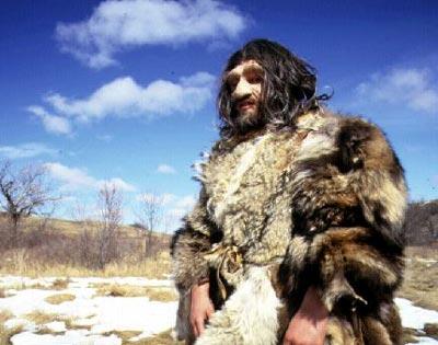File:Evi neanderthal large.jpg