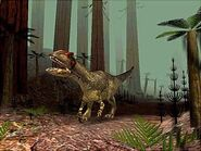 -Walking-With-Dinosaurs-PC- (3)