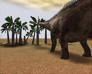 -Walking-With-Dinosaurs-PC- (2)