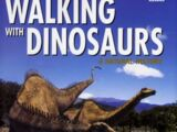 Walking with Dinosaurs: A Natural History