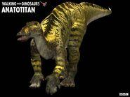 Anatotitan z1