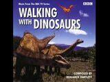 Torosaurus Lock Horns