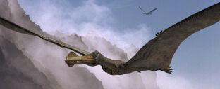 Ornithocheirus-promo